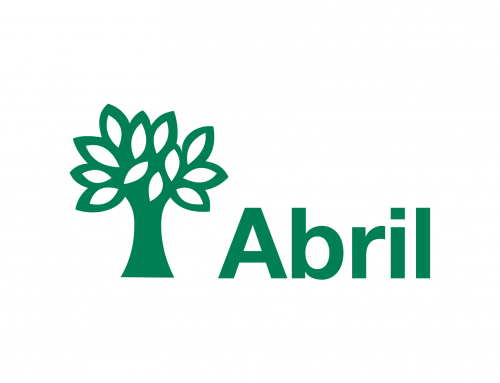 Abril Group sold