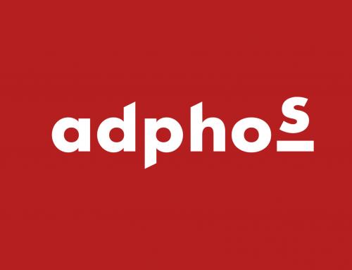 Adphos joins ERA
