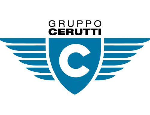 Cerutti concluded restructuring