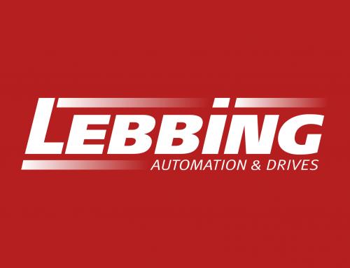 Lebbing joins ERA